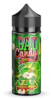Bad Candy Aroma - Angry Apple 20ml