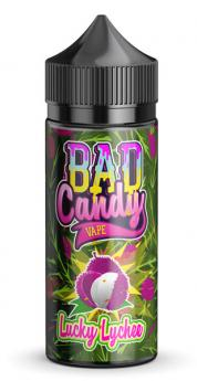 Bad Candy Aroma - Lucky Lychee 20ml