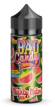 Bad Candy Aroma - Mighty Melon 20ml