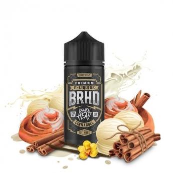 Barehead Aroma Cinnaroll 20ml