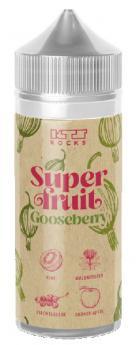 KTS Superfruit - Gooseberry Aroma 30ml