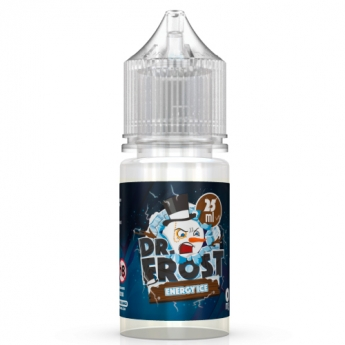 Dr. Frost - Energy Ice 25 ml